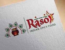 #221 untuk Rasoi (art of Indian kitchen) oleh cakemudbudiono