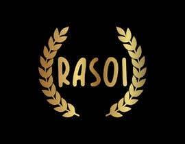 #216 untuk Rasoi (art of Indian kitchen) oleh miDulhasan561233