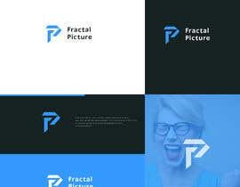 #442 for FractalPicture_Logo - 19/04/2021 03:35 EDT af logo365