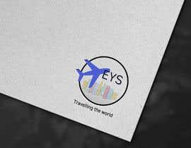 greeeetam tarafından Logo for small travel company için no 41