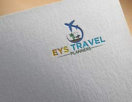 khanamirul6165 tarafından Logo for small travel company için no 263