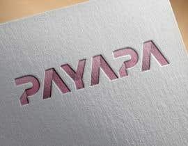 Nro 106 kilpailuun Brand Logo for Holistic Company käyttäjältä artsedik
