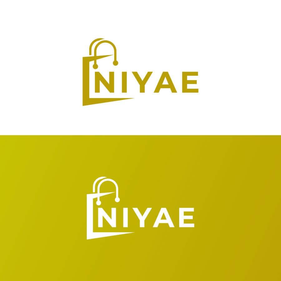 Bài tham dự cuộc thi #                                        91                                      cho                                         Need new logo for site