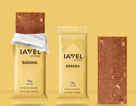 #38 cho Opened Protein Bar Design/Illustration - Advanced Photoshop/Illustrator users ONLY bởi Hasandy