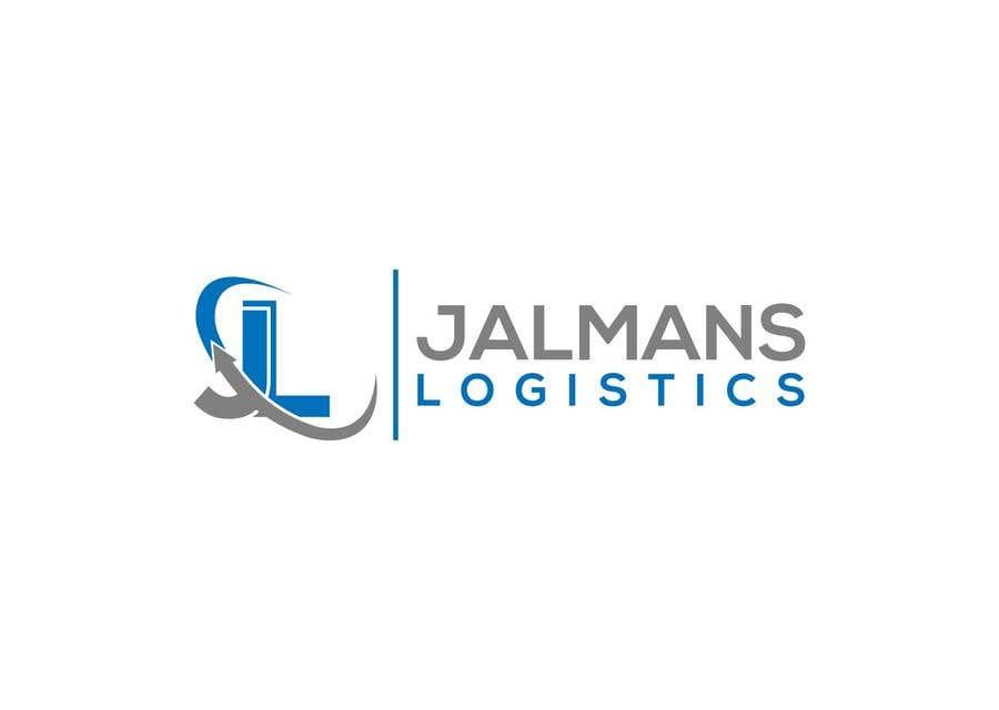 Inscrição nº                                         1328                                      do Concurso para                                         Logo design for a logistic company in Spain
