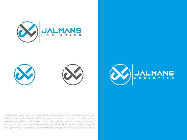 Inscrição nº                                         1612                                      do Concurso para                                         Logo design for a logistic company in Spain