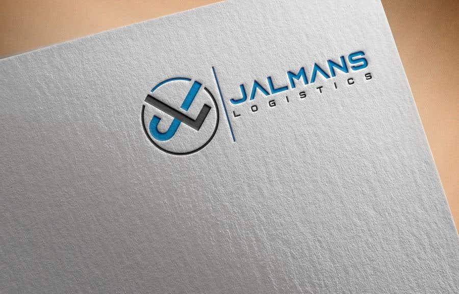 Inscrição nº                                         1616                                      do Concurso para                                         Logo design for a logistic company in Spain