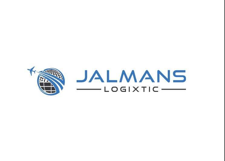 Inscrição nº                                         1190                                      do Concurso para                                         Logo design for a logistic company in Spain