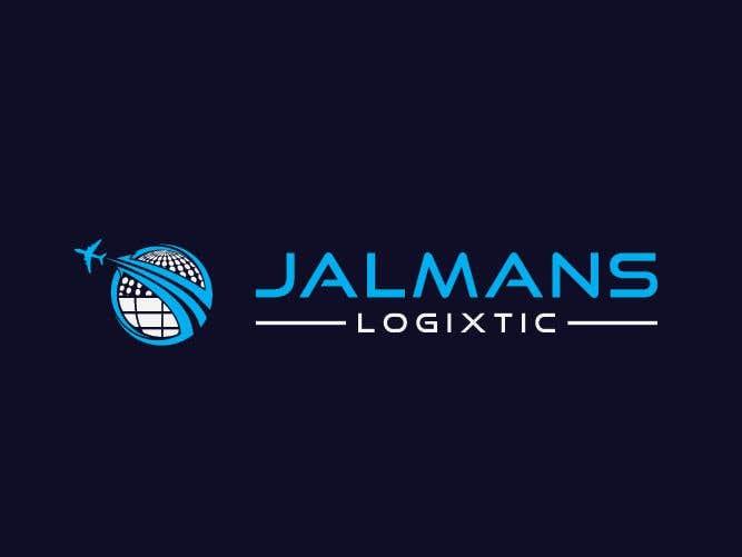 Inscrição nº                                         1191                                      do Concurso para                                         Logo design for a logistic company in Spain