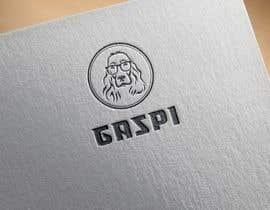 #56 para Logotipo para empresa de clickgraphicsbd