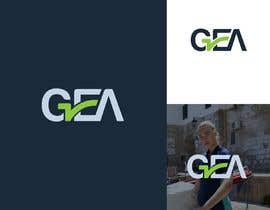 "rashid132647 tarafından Logo for sports/active wear brand (for women) called ""GEA"" için no 230"