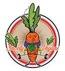 Graphic Design Contest Entry #125 for Vegan T-Shirt Design