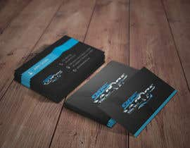 #41 para Design some Business Cards por Nayemhasan09