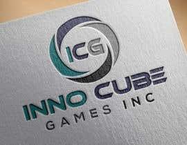 Nro 103 kilpailuun Logo Design käyttäjältä polokgoswami5499