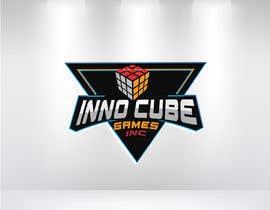 Nro 109 kilpailuun Logo Design käyttäjältä Tuhinmridha215