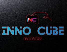 Nro 110 kilpailuun Logo Design käyttäjältä Tuhinmridha215