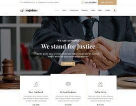 ambujvishwakarma tarafından Build a website  - 19/04/2021 21:51 EDT için no 12