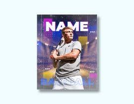 #34 untuk Template Designs for Sports Photographers oleh dsgnxprt