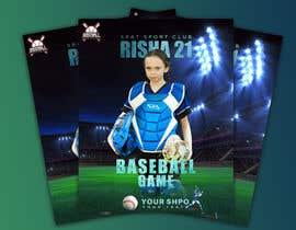 #23 untuk Template Designs for Sports Photographers oleh mdnijamahmed420