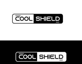 #328 для Logo for face shield от thinkitltd4