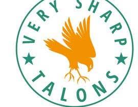 Nro 1147 kilpailuun Company Logo Design käyttäjältä yuliyayulli