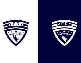 Nro 1158 kilpailuun Company Logo Design käyttäjältä bablumia211994