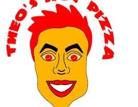 Culturalnoob tarafından MAKE A LOGO FOR THEO'S HOT PIZZA!!!! için no 519