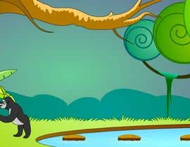 nº 38 pour Create a set of Animated Sprites for a 2D Mobile Game par clearboth78