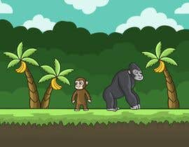 nº 42 pour Create a set of Animated Sprites for a 2D Mobile Game par raulzmra