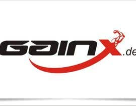#109 untuk Design eines Logos for Sports Nutrition/Supplement-Online Shop oleh indraDhe