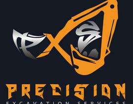 adnan246120 tarafından Looking for a logo creation for a clothing design for business için no 26