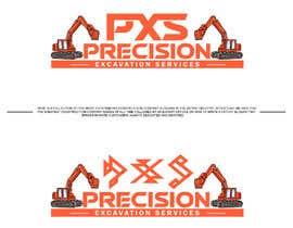 alexrabbi111 tarafından Looking for a logo creation for a clothing design for business için no 82