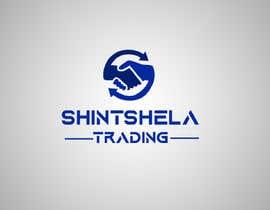 #119 for Shintshela Trading af jewel004