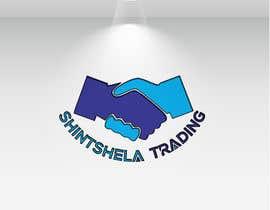 #35 for Shintshela Trading af mdrubelmiah85258