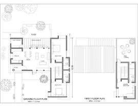 aja55d5a832846d2 tarafından Architecture için no 72