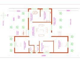shamsuddin767775 tarafından Architecture için no 62