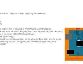 #9 for Ethernet protocol based proteus simulation project af malimali110
