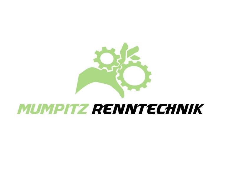 Inscrição nº                                         11                                      do Concurso para                                         Design a Logo for a Car-Parts Supplier in Motorsports