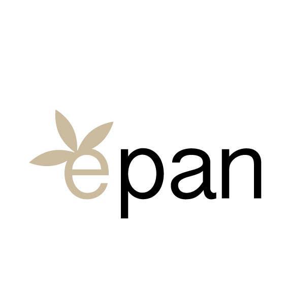 Proposition n°                                        99                                      du concours                                         Diseñar un logotipo para Pan & Pan