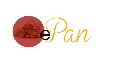 Konkurrenceindlæg #111 for Diseñar un logotipo para Pan & Pan