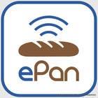 Logo Design Konkurrenceindlæg #81 for Diseñar un logotipo para Pan & Pan