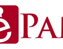 #115 cho Diseñar un logotipo para Pan & Pan bởi FormatosDesings
