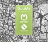 Entry # 4 for Diseño portada para Aplicación Móvil by
