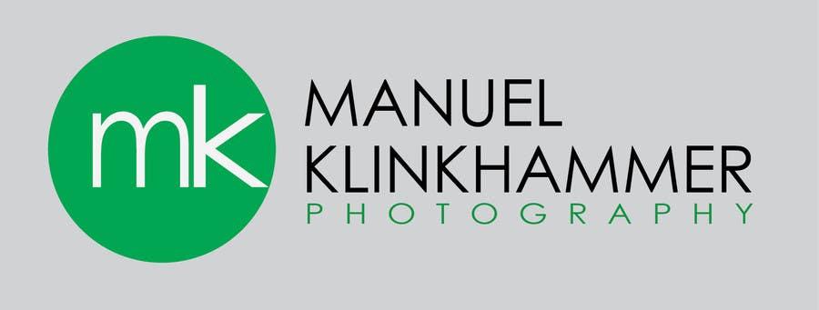 Konkurrenceindlæg #16 for Design a Logo for a Motorsport Photographer