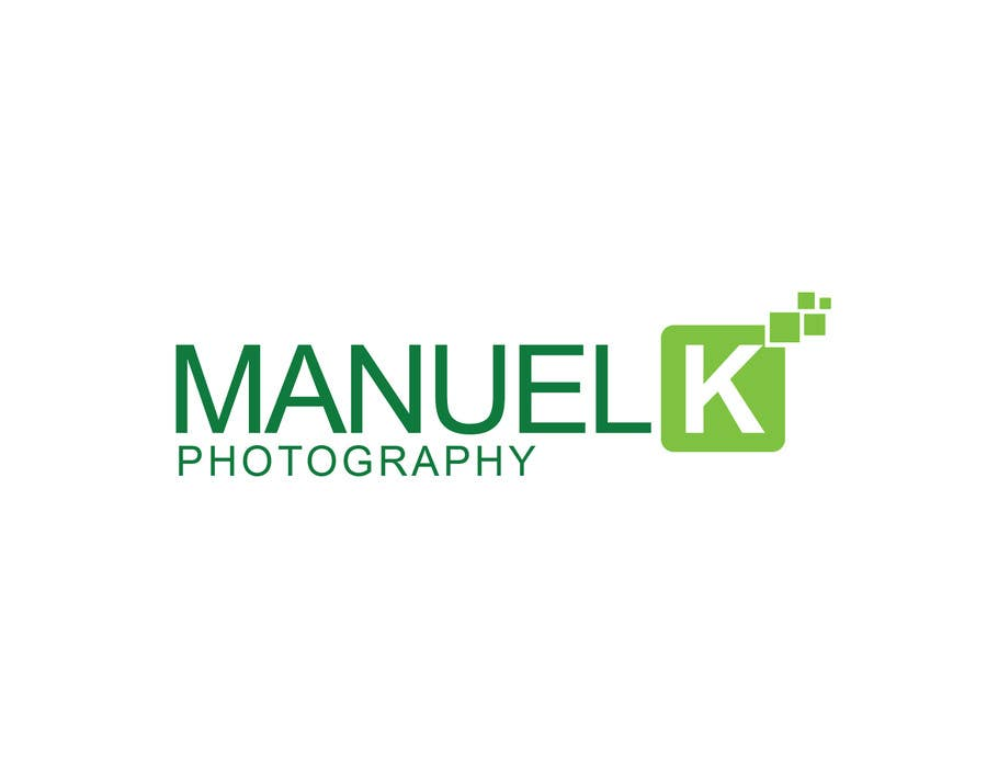 Konkurrenceindlæg #85 for Design a Logo for a Motorsport Photographer