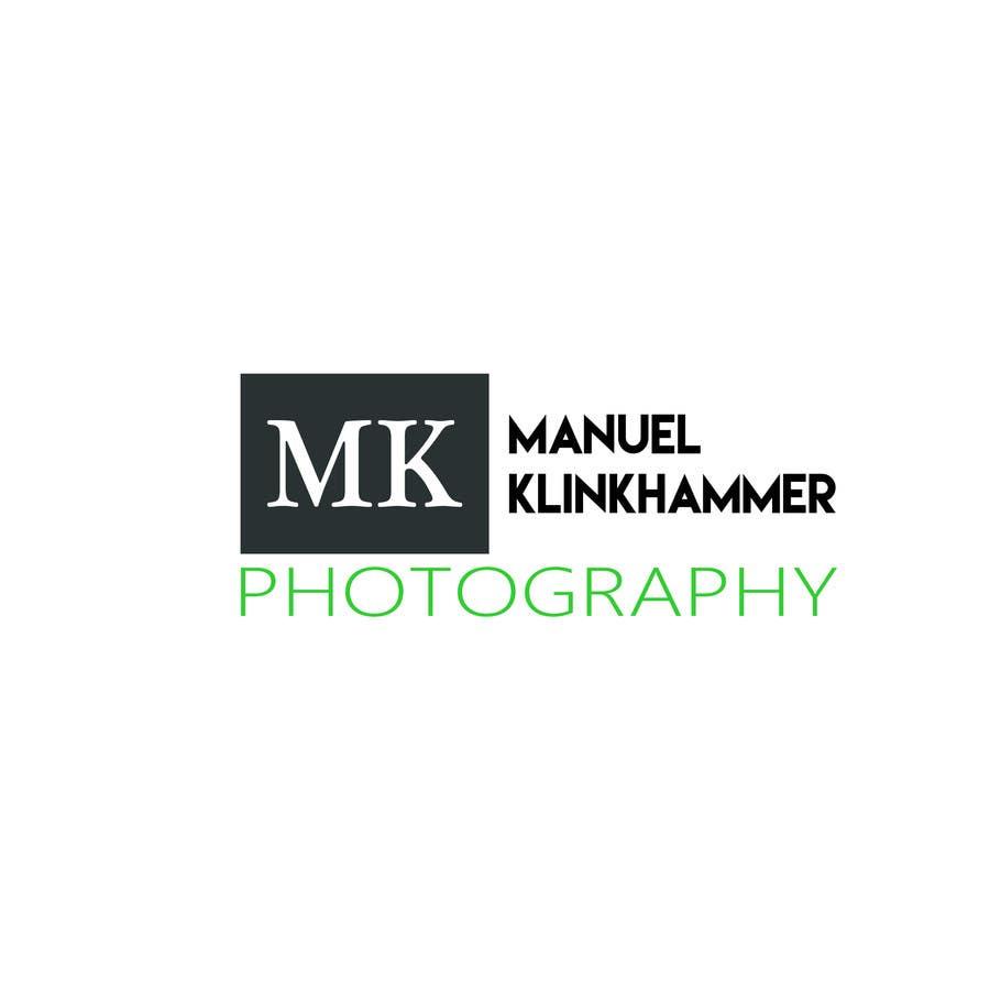 Konkurrenceindlæg #34 for Design a Logo for a Motorsport Photographer