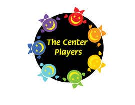 #133 pentru Children's theatre company logo de către kinopava