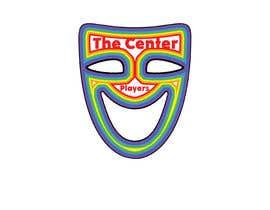 #134 pentru Children's theatre company logo de către kinopava