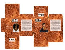 #14 for Design paper boxes for cosmetic product by vivekdaneapen
