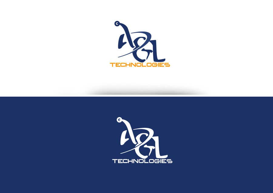 Bài tham dự cuộc thi #                                        166                                      cho                                         Refresh and Modernise my Logo